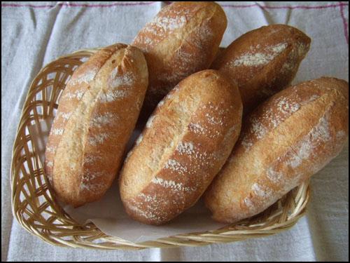 魔法のクッペパン